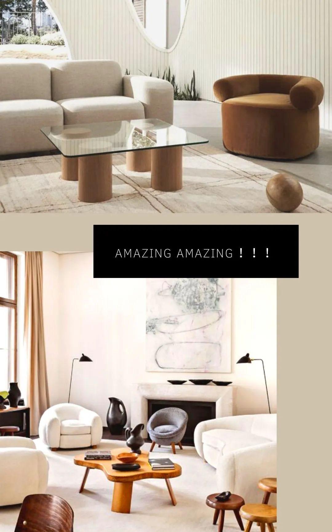 软装,软装设计,软装设计师,室内设计,中赫时尚,贾卓,空间软装,设计风格,商业空间设计