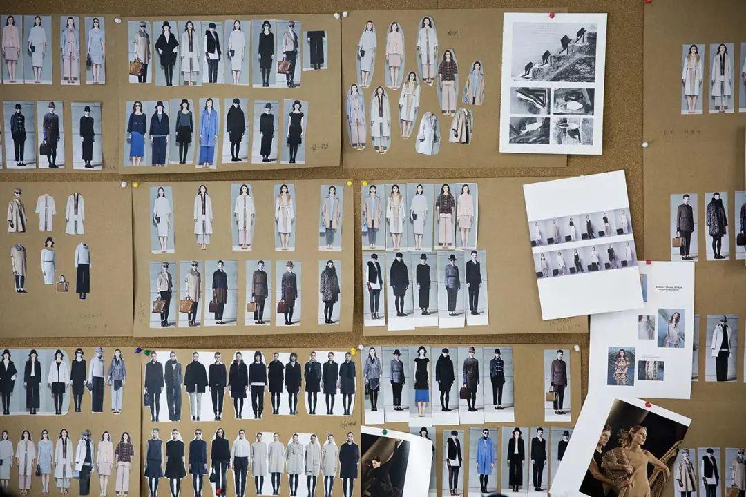 时尚,品牌,货品,Colette,买手