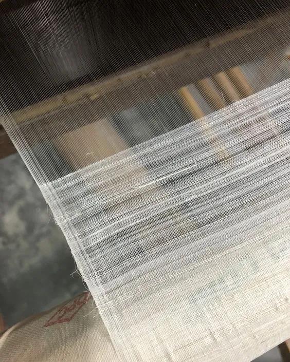 软装布艺设计