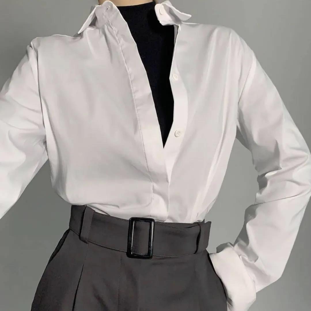 时尚穿搭技巧是什么