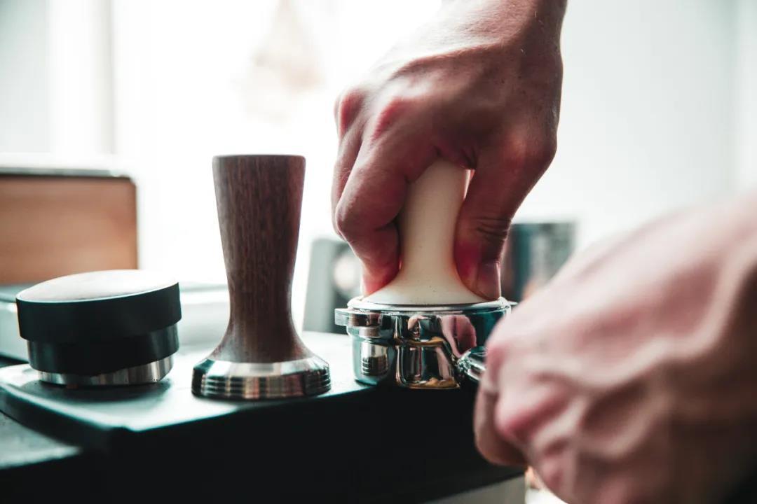 学咖啡能赚钱吗