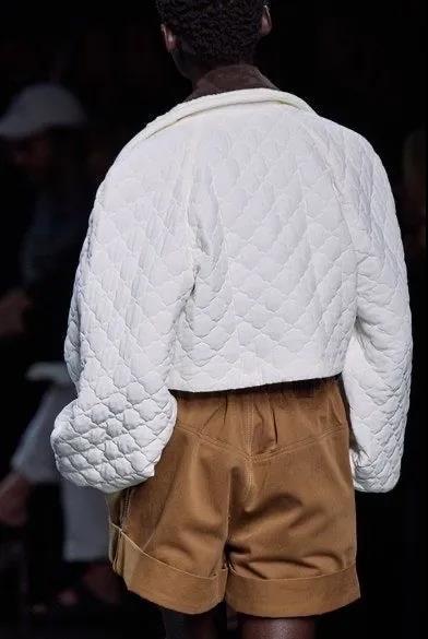 冬季怎么穿搭