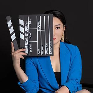 """探秘上海""""霸气""""女设计师——DEMOO软装创始人Joan"""