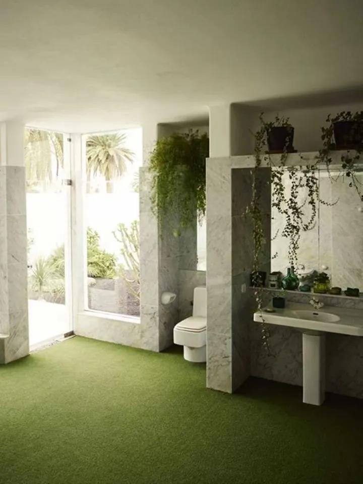 现代风格室内设计