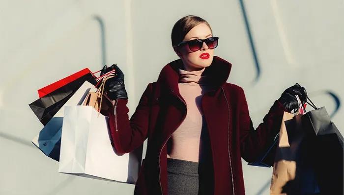 时尚买手培训